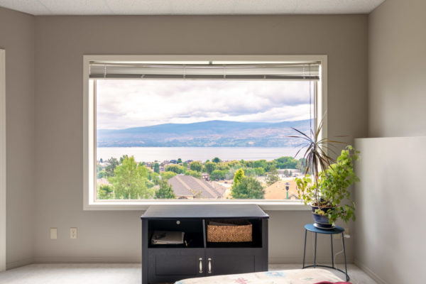 mountain views Tracey Vrecko Kelowna Real Estate