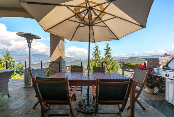 lakeview house Quincy Vrecko Kelowna Luxury Real Estate