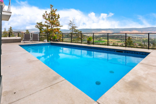 Valley View 195 Upper Canyon Drive