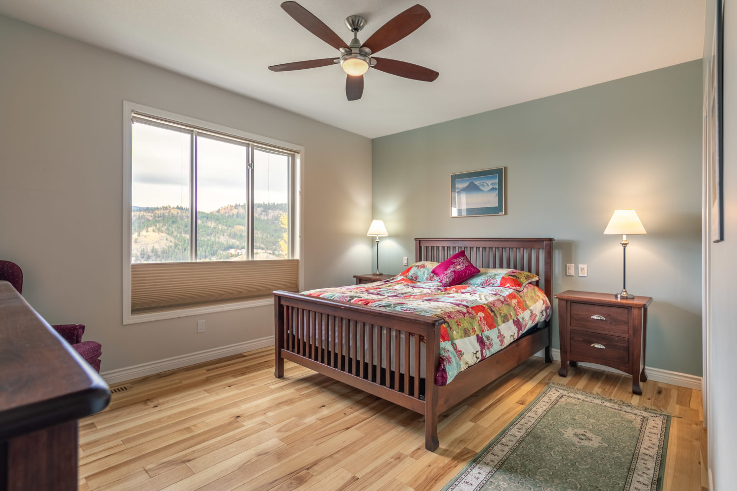 663 Denali Court - Townhome In Dilworth Mountain