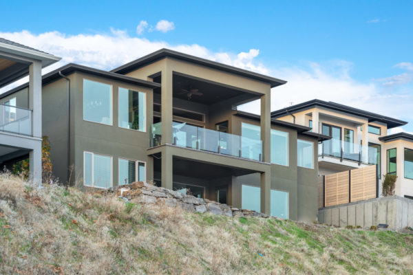 lakeview home Quincy Vrecko Kelowna Luxury Real Estate