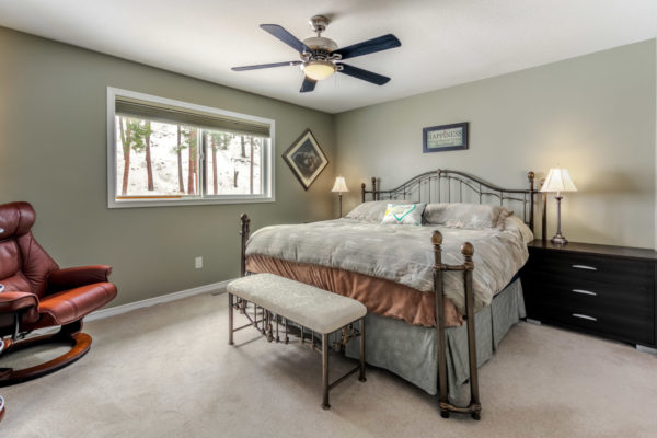 master bed 1491 Rose Meadow Drive