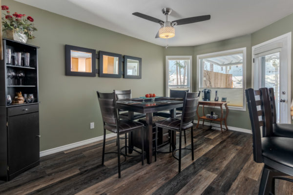 dining 1491 Rose Meadow Drive