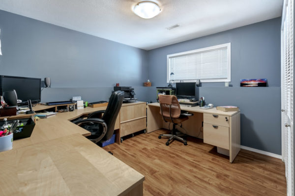 office 1491 Rose Meadow Drive