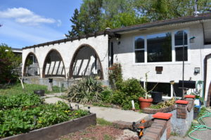 1130 Brookside Ave Investment Opportunity