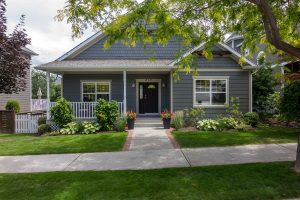 Family home-Quincy Vrecko Real Estate