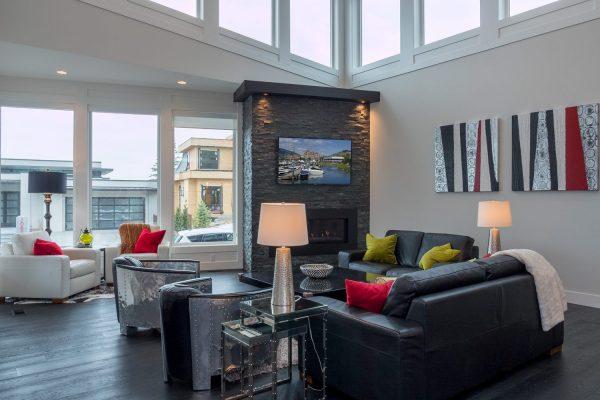 1079 Westpoint Kelowna Luxury Real Estate Quincy Vrecko