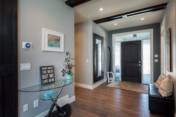 Entry 455 Lakepointe Quincy Vrecko Kelowna Homes