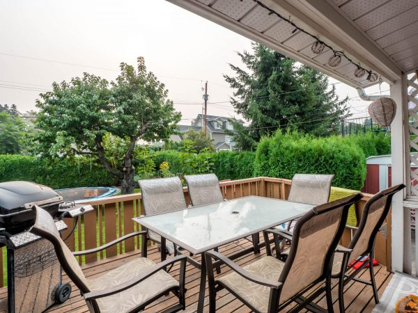 2175 Aberdeen Quincy Vrecko Kelowna Real Estate